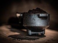 kávézacc